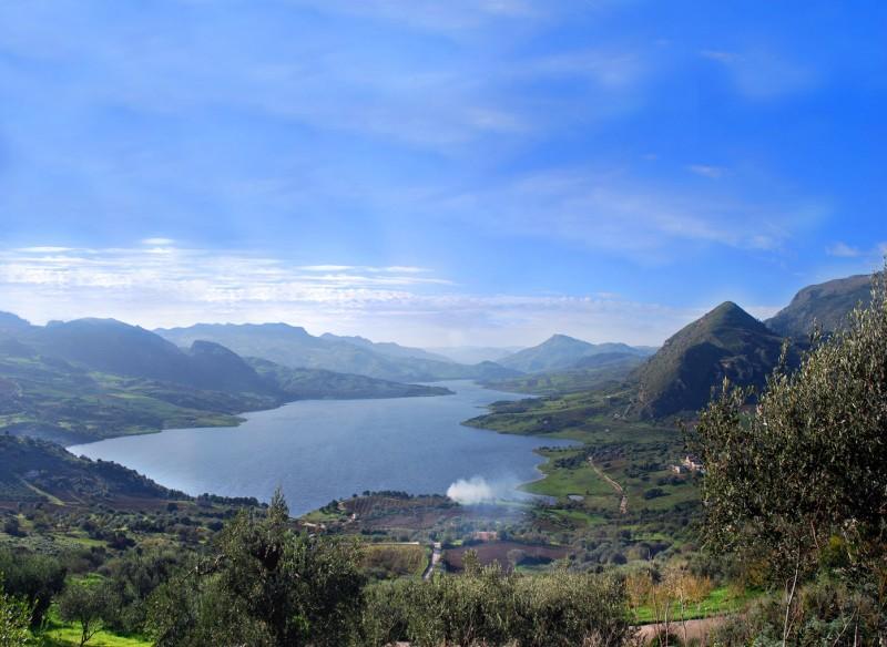Lago_Rosamarina-1_[800x600].jpg